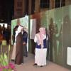 تجمع ثقافي رياضي تشكل في نسج اكثر من ٥٠ فعالية في مهرجان الشارع الثقافي