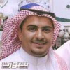 التحكيم السعودي الى اين ؟!