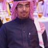 بقرار من آل الشيخ: «الفغم» رئيساً لاتحاد الرياضة اللاسلكية والتحكم عن بعد