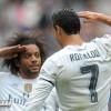 مارسيلو ملك صناعة الأهداف في ريال مدريد