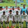 المنتخب الأولمبي يقيم معسكرًا بمدينتي الرياض وشانغهاي تحضيرًا لكأس آسيا تحت 23 عامًا 2018 بالصين