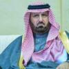خطاب الملك عزز الأمن وطمأن الشعب