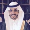 مدير فرع السويدي مرحبا بثقة تركي آل الشيخ :  أستأذنكم بتكليف أحد العاملين بالفرع للتعامل مع رياضة الدويلة