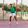 الهلال يتصدر الجولة الأولى بتسع نقاط ويقترب من لقب الدوري