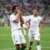 العمري يؤكد على أهمية الفوز أمام الكويت