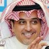 المُدلج: الأندية السعودية سر أرباح البطولة الآسيوية