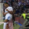 المغربي حكيمي: رونالدو الأفضل في تاريخ كرة القدم