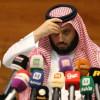 آل الشيخ: الاتحاد يحق له منع محترفه من خليجي23
