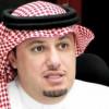 طلال آل الشيخ.. جئت حباً للشباب وخرجت حباً للشباب..الأهلي أخطأ
