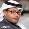 محمد الشيخ: سنستأنف على قرار عدم اللعب على أراضي محايدة آسيوياً