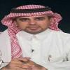 الرشود: تركي آل الشيخ ساهم في رفع الإيقاف عن الكرة الكويتية
