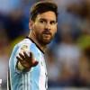 ميسي: كأس العالم قد يتسبب في اعتزالي