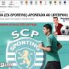 الأهلي المصري يطلب 4 ملايين دولار لرحيل لاعبه لليفربول