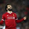 ثلاثي الدوري السعودي ينافس على جائزة أفضل لاعب عربي