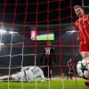 ليفاندوفيسكي وحلم لا يتوقف بريال مدريد
