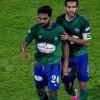 هداف الدوري المصري: النصر؟ سنرى ماذا سيحدث في يناير
