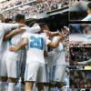 نقاط إيجابية في ريال مدريد قبل مواجهة الجزيرة الإماراتي