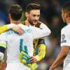 ريال مدريد يفكر في 3 خيارات للحراسة