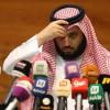 برعاية تركي آل الشيخ: الأهلي المصري يواجه أتلتيكو مدريد بمهرجان السلام ضد الإرهاب