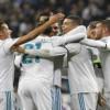 مفاجآة .. كأس العالم للأندية قد يؤذي ريال مدريد في الكلاسيكو
