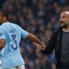 لاعب وحيد يبحث غوارديولا عن التخلص منه