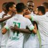موسى المحياني: مباراة الاتفاق ليست مقياسا لمستوى الاهلي