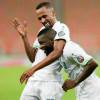 طارق كيال: لا توجد ضغوطات على لاعبي الأهلي