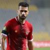 الأهلي المصري يرفض التخلي عن صانع ألعاب لنادي سعودي