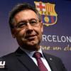 برشلونة يحسم صفقة الصيف