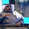الراجحي ضيفاً على قناة 22 – برنامج كلام تويتر