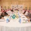 الاتحاد السعودي لكرة القدم يعتمد عددًا من القرارات خلال اجتماعه الدوري الذي عُقد اليوم بالرياض