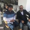 رئيس الاتحاد في تونس ويتفق مع النجم الساحلي لتسوية مستحقات العكايشي