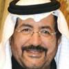 عادل المد الله الرجل المناسب لمنصب نائب رئيس اعضاء شرف النهضة