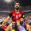 نيمار: صلاح مفاجأة كأس العالم