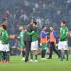 أبوتريكة يمازح جماهير الكرة السعودية بسبب أداء الأخضر