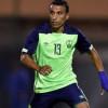 رئيس الأهلي: الظهراء المحليين للفريق أفضل من عبد الشافي