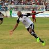 في إطار تحضيراتها لكأس العالم: مصر تواجه اليونان بدلا من بلغاريا