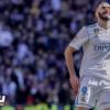ريال مدريد يعرض بنزيمة للبيع
