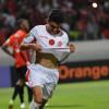 الهلال يحسم صفقة انتقال المغربي بن شرقي