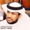 الاتحاد السعودي للاعلام الرياضي الطموح والامل