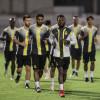 الاتحاد يستعد للاتفاق بإجتماع سييرا مع اللاعبين