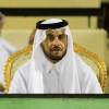 نائب رئيس هجر : سعداء بالمنشأة الجديدة ونشكر القيادة الحكيمة
