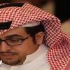 فيصل المطرفي: نواف بن سعد مستمر في الهلال