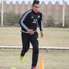 مصري جديد قد يزامل الشيخ في الاتفاق