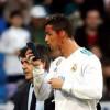 سر مشاهدة رونالدو لإصابته عبر هاتف طبيب ريال مدريد