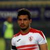 رئيس الزمالك: رفضنا عرض الأهلي السعودي لضم لاعبنا