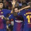 تشكيلة برشلونة المتوقعة أمام سيلتا فيغو