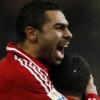 """الأهلي المصري يرفض رحيل """"الجوكر"""" للشباب"""