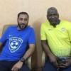عبد الكريم الزامل: الجابر يصلح في التحليل.. العمل الإداري لا يناسب ماجد عبدالله