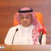 عادل عزت: لهذا لا يحترف اللاعب السعودي في أوروبا